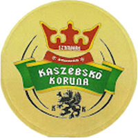 Kaszebska Korona