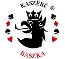KASZËBË BASZKA Ogólnopolski Portal Baśkarzy
