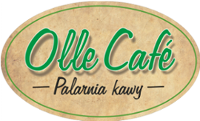 Olle Cafe