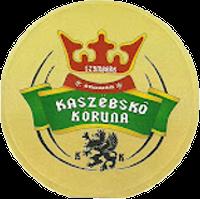 Kaszebska Korona